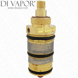MXDX923 Thermostatic Cartridge