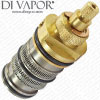 MZ DEL RIO CT0046-99 Thermostatic Cartridge