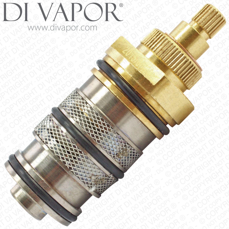 Thermostatic Cartridge For Mz Del Rio Ct0046 99 Eco Shower