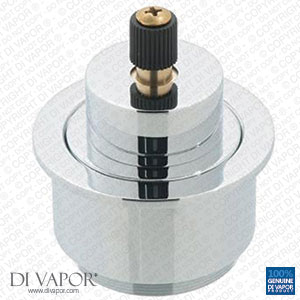 VADO Notion NOT-148/FLOW-EXT Flow Extension ION Kit Used in Notion NOT-148C Valves and Notion NOT-128C Valves