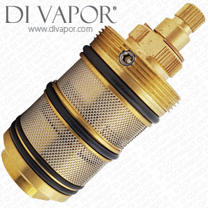 Thermostatic Cartridge for Pegler Shower Valves