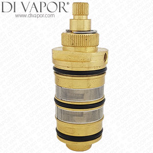 Thermostatic Cartridge for Blaze