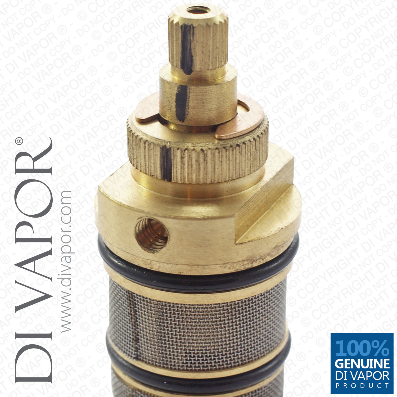 Thermostatic Cartridge For Hudson Reed Sa3008c Bristan