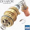 Thermostatic Cartridge for SAR00 Hudson Reed Ultra Finishing Group