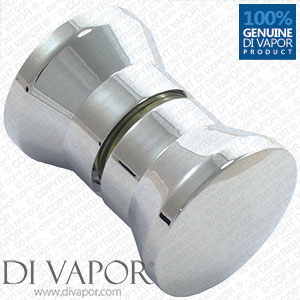 Shower Door Knob For Screwfix Shower Screens And Enclosures
