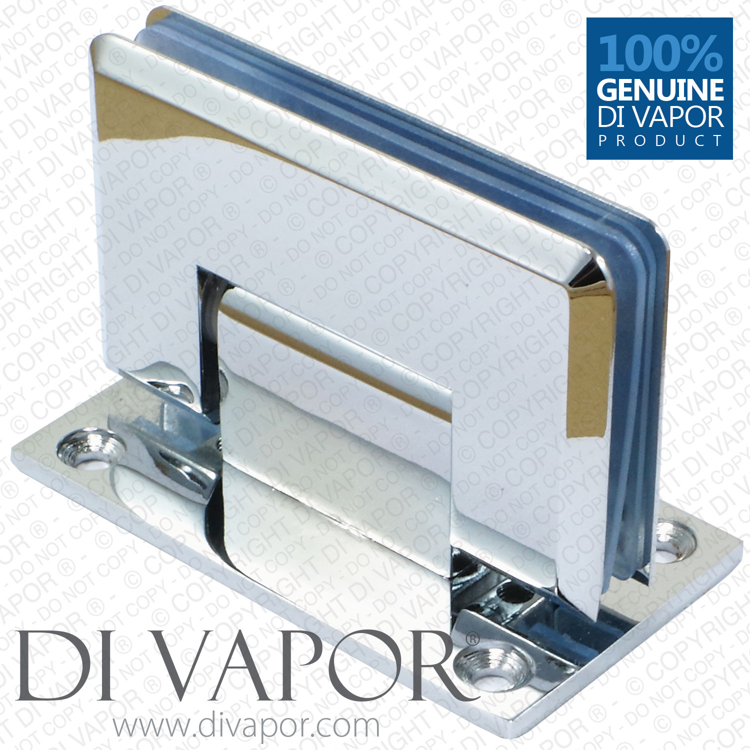 Glass Door Hinges Spares