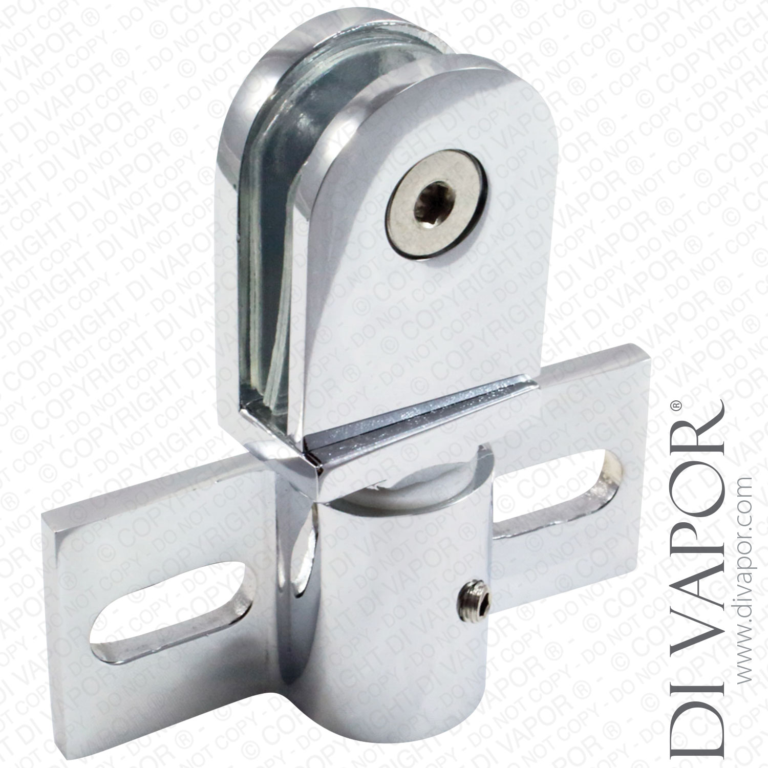 Glass Shower Door Pivot Hinge