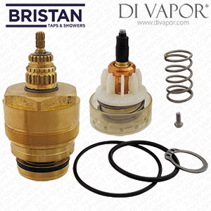 Bristan Thermostatic Cartridge