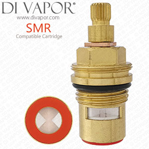 SMR Hot Kitchen Tap Cartridge