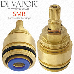 SMR Cold Kitchen Tap Cartridge