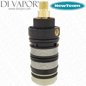 Newteam SP-000180010-003 Thermostatic Cartridge