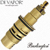 Burlington SP937 Thermostatic Cartridge