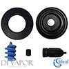 Ideal Standard SV90167 Sottini Inlet Valve Servicing Kit