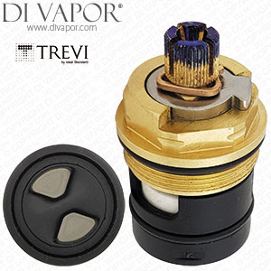 Trevi 096164800 Flow Cartridge