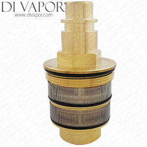 TEUCO 81000713000 Thermostatic Cartridge