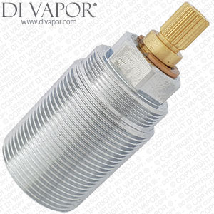 Triton Shower Spares 83308920 Adaptor