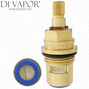 Triton 83316280 Flow Cartridge