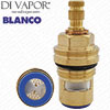 Blanco 02544 Cold Cartridge