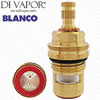 Blanco 02545 Hot Cartridge