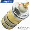 83307770 Thermostatic Cartridge