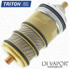 83307770 Triton Cartridge