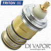 TRITON 83307770 Cartridge