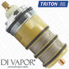 TRITON 83307770 Thermostatic Cartridge