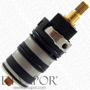 Thermostatic Cartridge for Vairone Model B V54RET8711