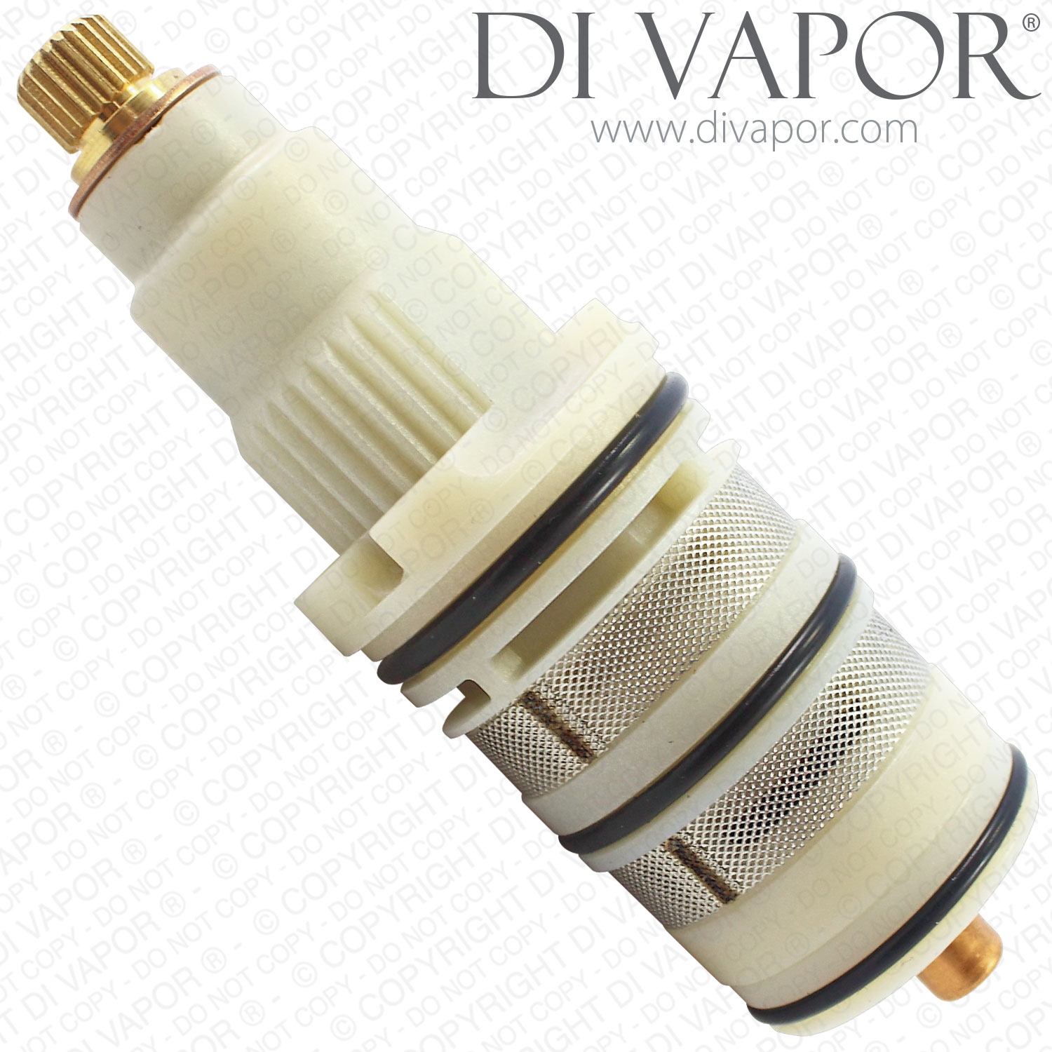 Vernet Tmv2 Replacement Cartridge For Thermostatic Mixer