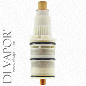 Thermostatic Cartridge for Mira 467.01