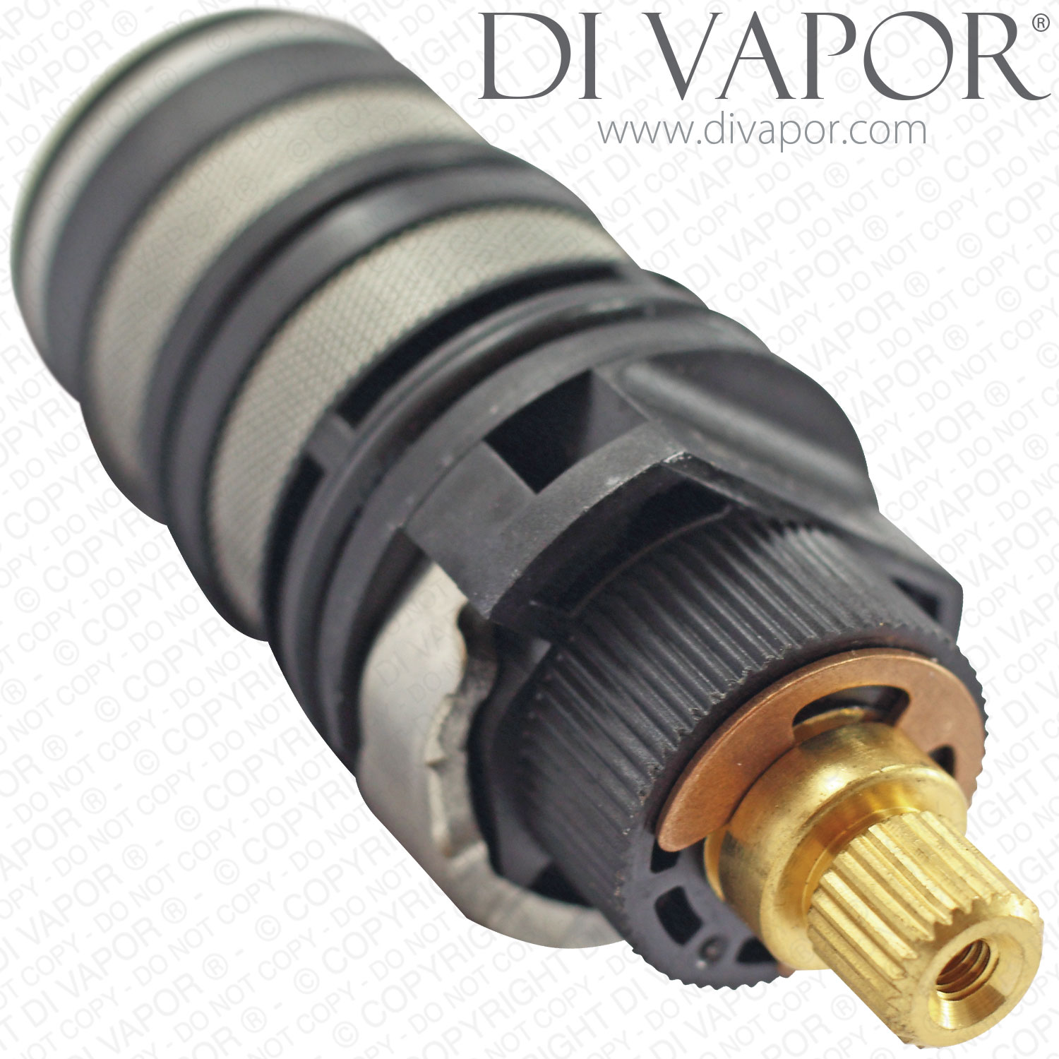 thermostatic cartridge for hudson reed ultra ap392 sa398tfa luxor dream shower retrofit. Black Bedroom Furniture Sets. Home Design Ideas