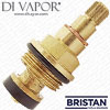 Bristan VLV 01B Tap Cartridge