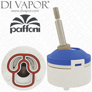 Paffoni 40mm Joystick Cartridge