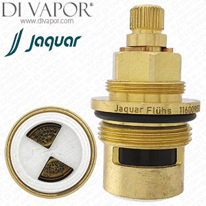 Jaquar ZCQ-CHR-062 Cartridge