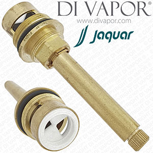 Jaquar ZCQ-CHR-064H Hot Cartridge for Florentine 5433 Valve