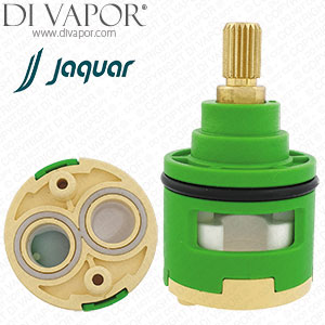 Jaquar ZCS-CHR-032 Diverter Cartridge