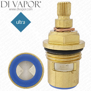 Ultra ZSPSPR54 Flow Cartridge Control Valve