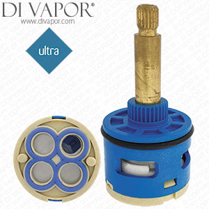 Ultra ZSPSPR67 Diverter Cartridge