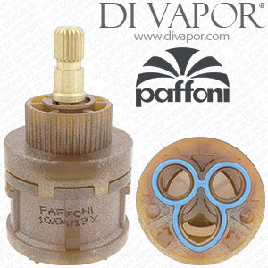 Paffoni ZVIT028 Diverter Cartridge